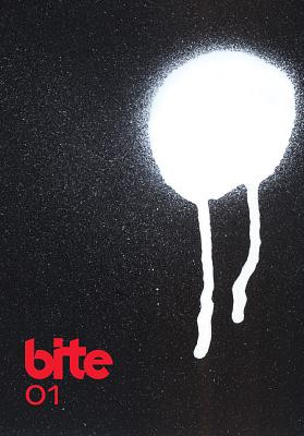 bite01