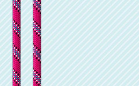 スクリーンショット(2011-09-12 12.54.29)